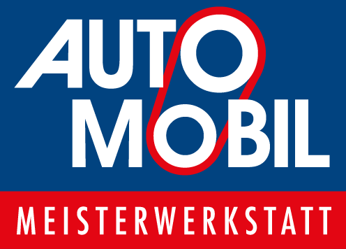 automobilmeisterwerkstatt